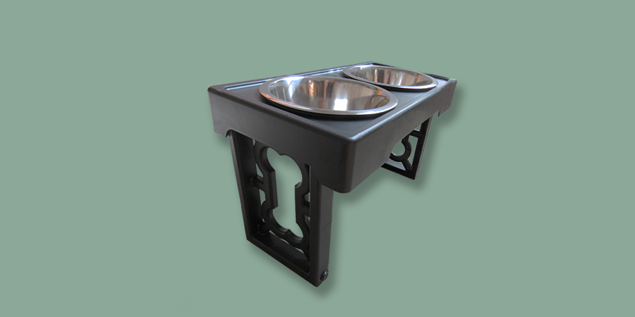 Dog-Bowl-Part-Gallery-Slider
