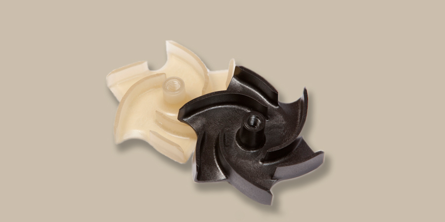 Impellers-Part-Gallery-Slider